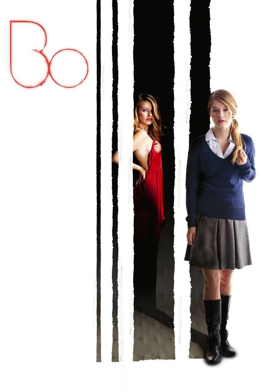 Bo (film) movie poster