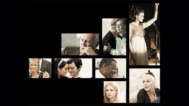 Bobby (2006 film) movie scenes