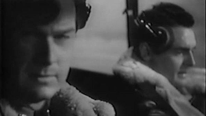 Bombardier (film) movie scenes
