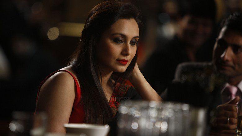 Bombay Talkies (film) movie scenes
