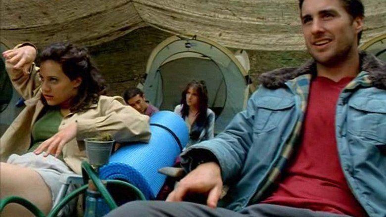 Bongwater (film) movie scenes