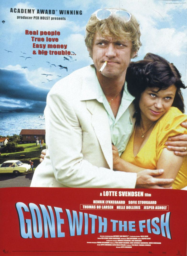 Bornholms stemme movie poster