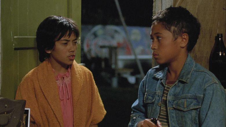 Boy (2010 film) movie scenes