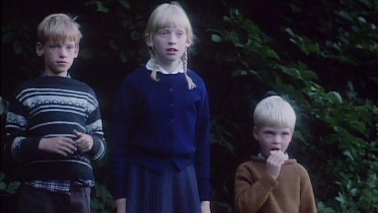 Boys (1977 film) movie scenes