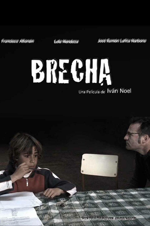 Brecha | ScreenShots Movies