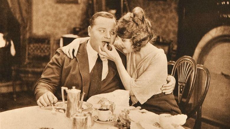 Brewsters Millions (1921 film) movie scenes