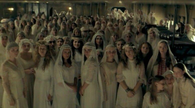 Brides (2004 film) movie scenes