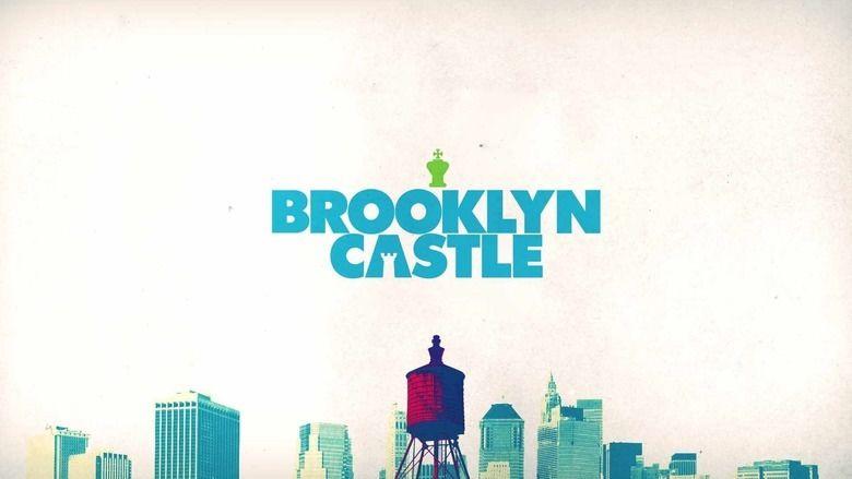 Brooklyn Castle movie scenes