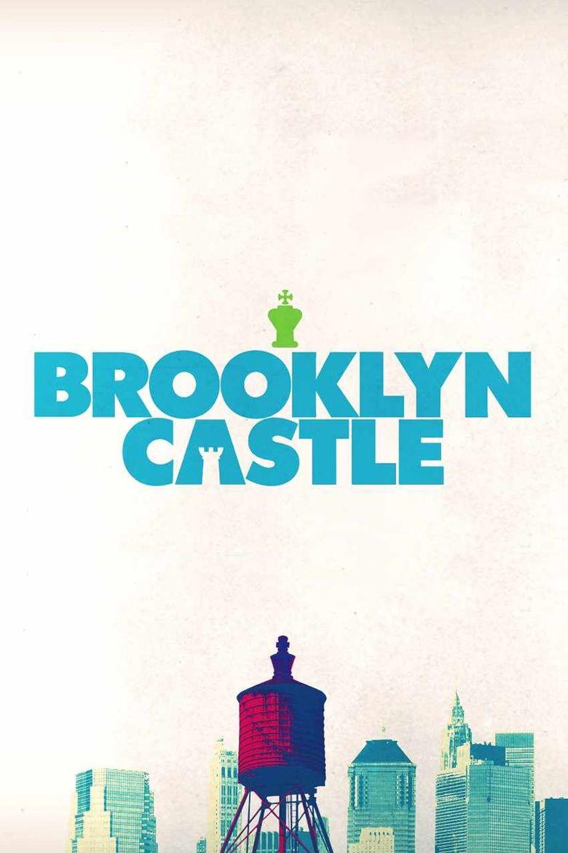 Brooklyn Castle movie poster