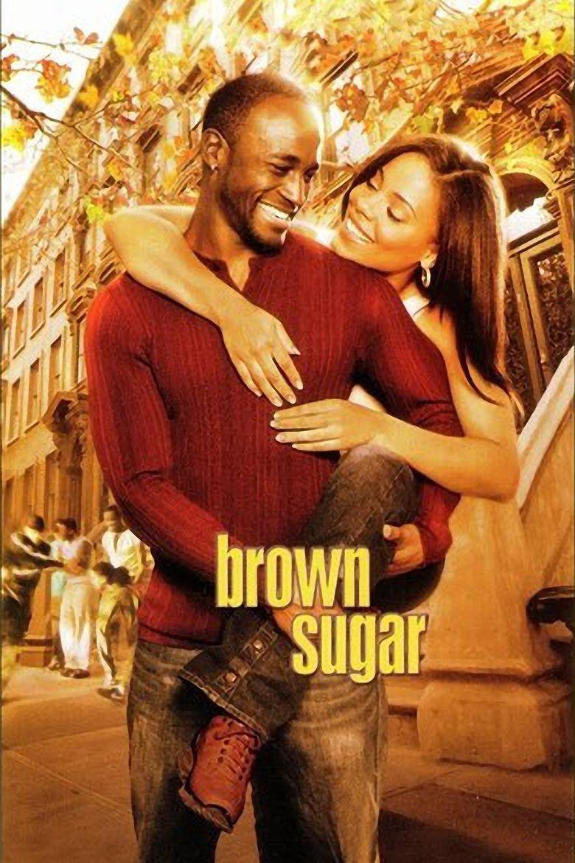 Brown Sugar Film