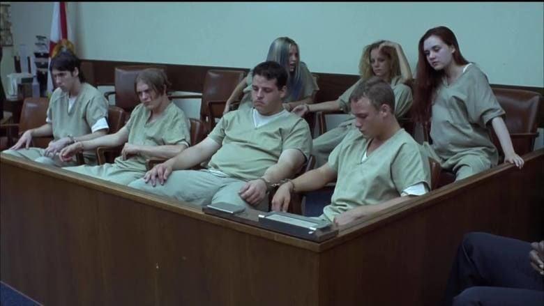 Bully (2001 film) movie scenes