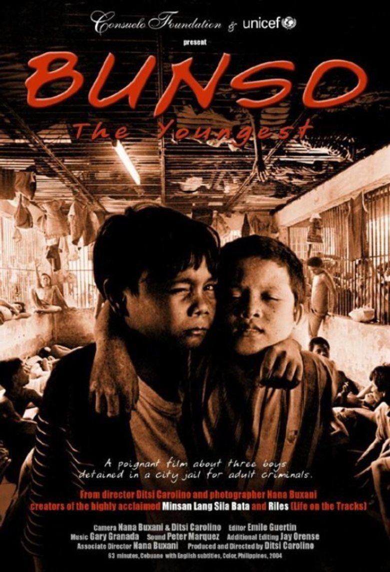 Filipino Adult Movie