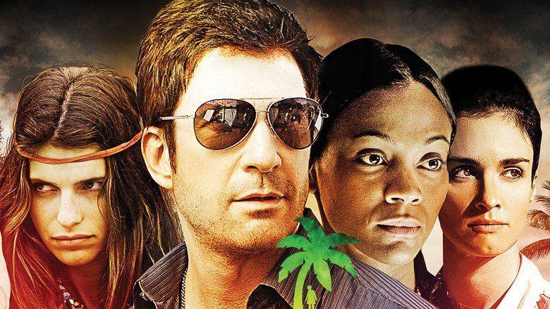 Burning Palms (film) movie scenes