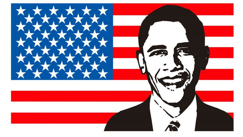 By the People: The Election of Barack Obama movie scenes