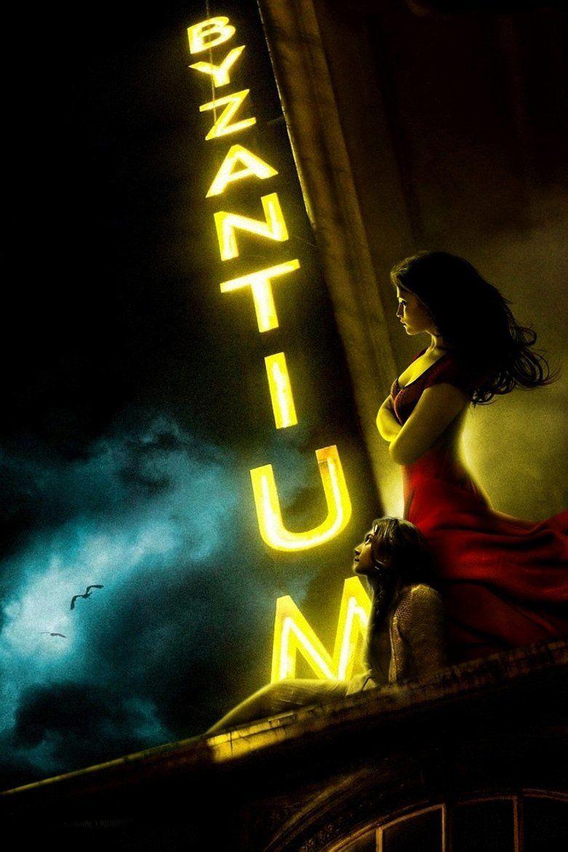 Byzantium 2012  IMDb