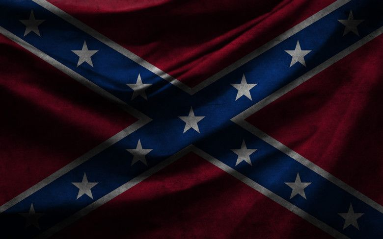 CSA: The Confederate States of America movie scenes
