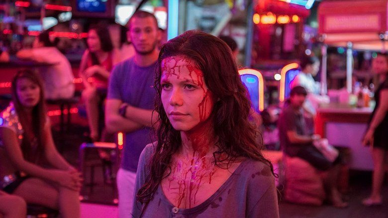 Cam2Cam movie scenes