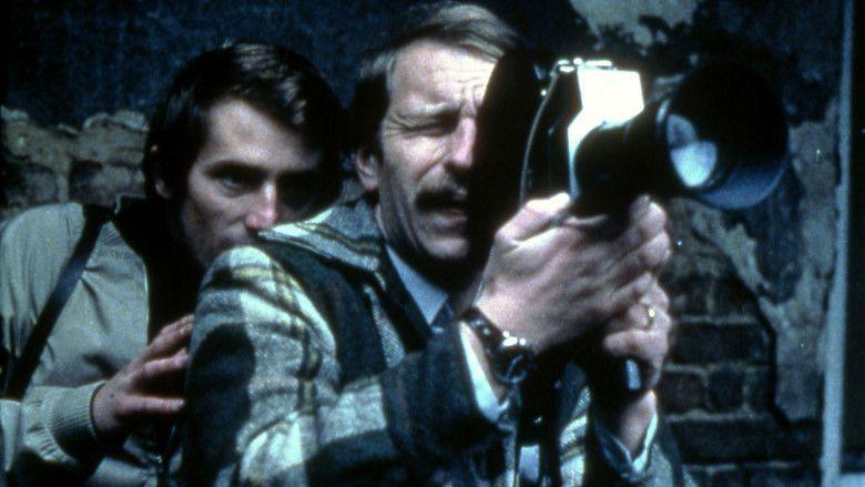 Camera Buff movie scenes