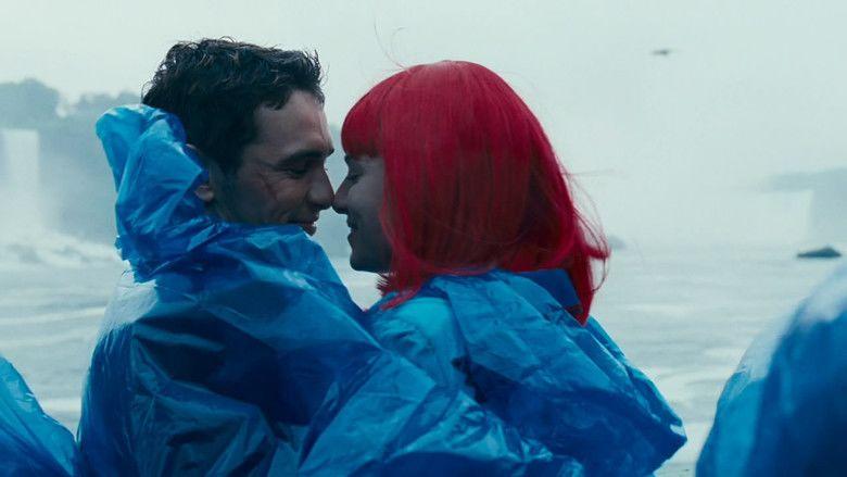 Camille (2008 film) movie scenes