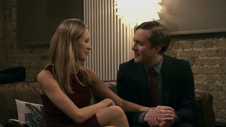Candlestick (film) movie scenes