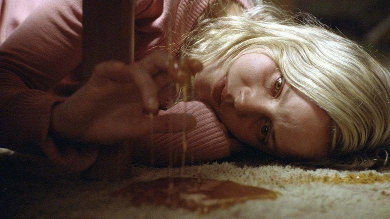 Candy (2006 film) movie scenes