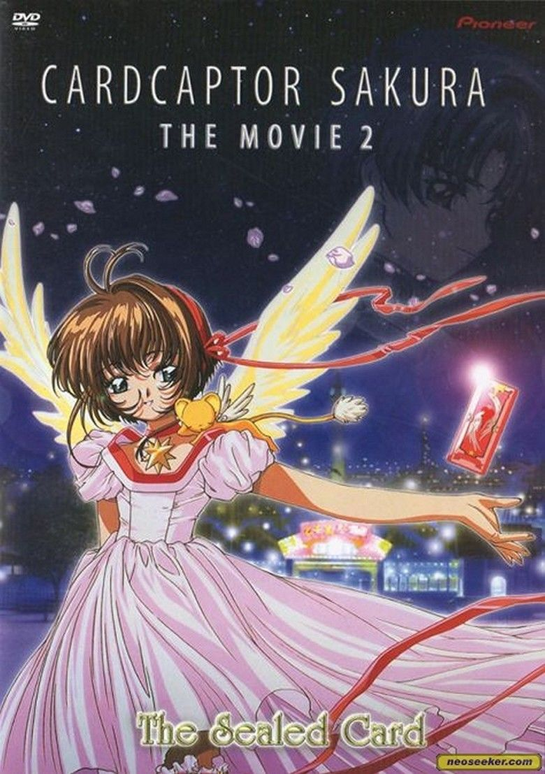 cardcaptor sakura alchetron the free social encyclopedia