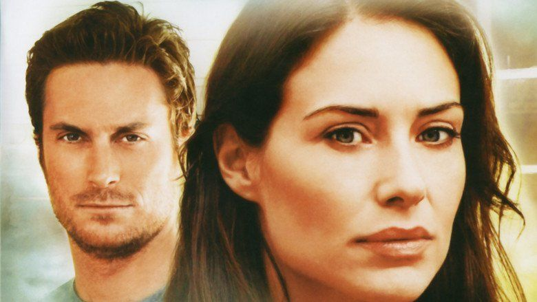 Carolina Moon (2007 film) movie scenes