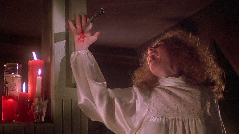 Carrie film brian de palma