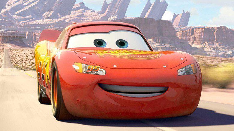 Cars Film Alchetron The Free Social Encyclopedia