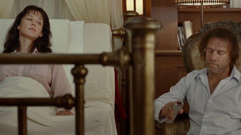 Cartagena (film) movie scenes