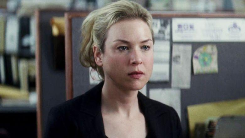 Case 39 movie scenes