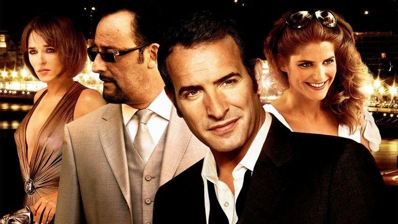 Cash (2008 film) movie scenes