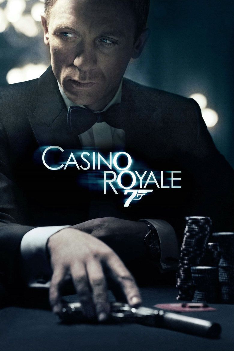 Casino royale truehd sonic heroes 2 game online