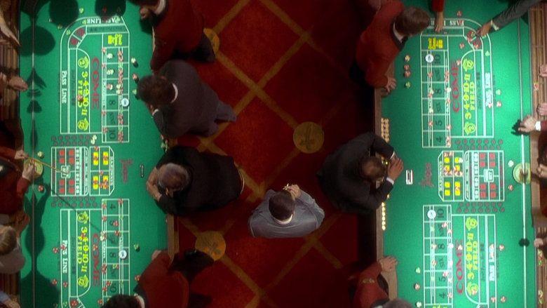 Casino (film) movie scenes