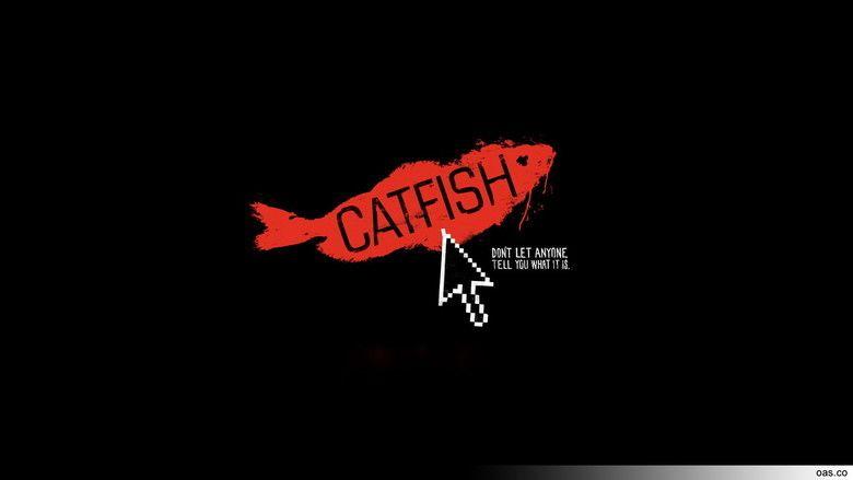Catfish (film) movie scenes