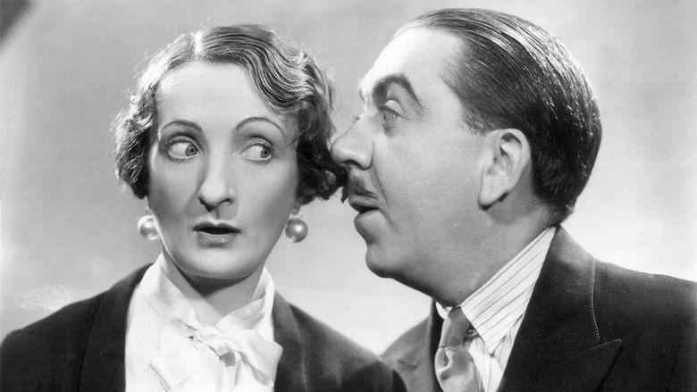 Cavalcade (1933 film) movie scenes