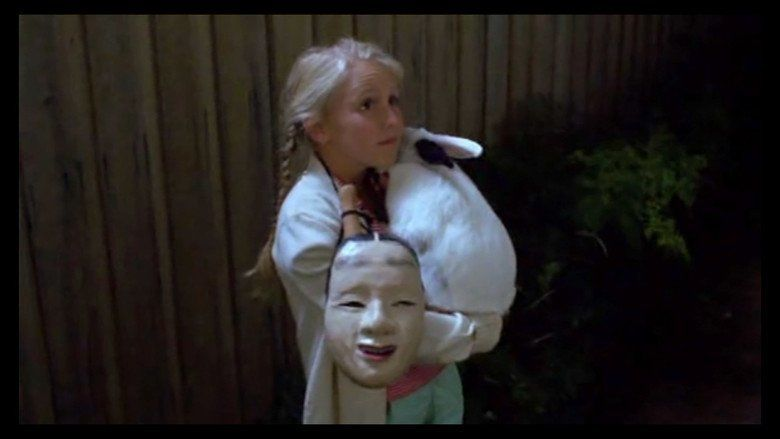 Celia (film) movie scenes