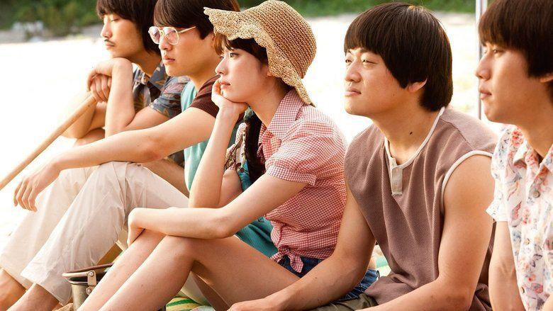 Cest si bon (film) movie scenes
