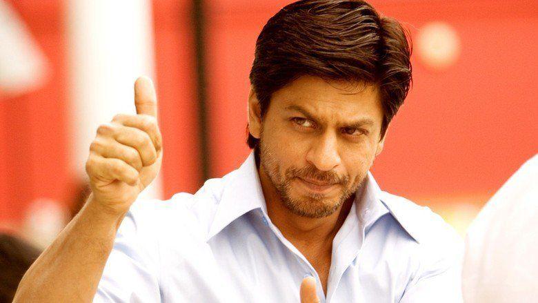 Chak De! India movie scenes