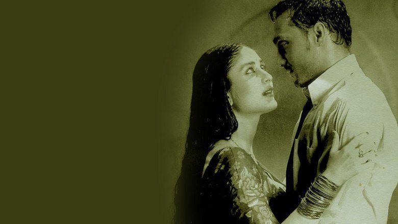 Chameli (film) movie scenes