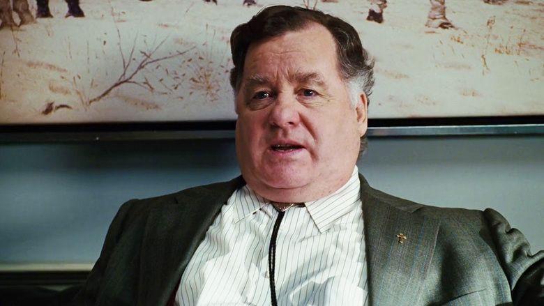 Charlie Wilsons War movie scenes