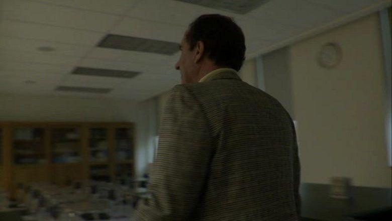 Chasing Madoff movie scenes