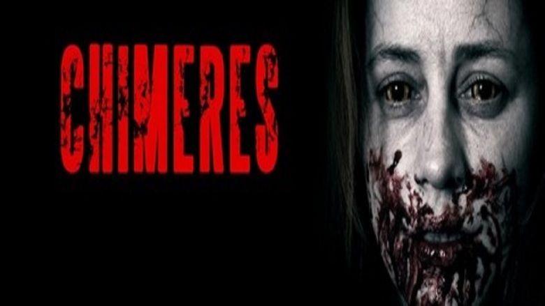 Chimeres (film) movie scenes