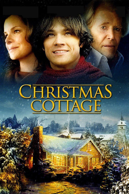 Смотреть фильмы зарубежные про рождество и новый год