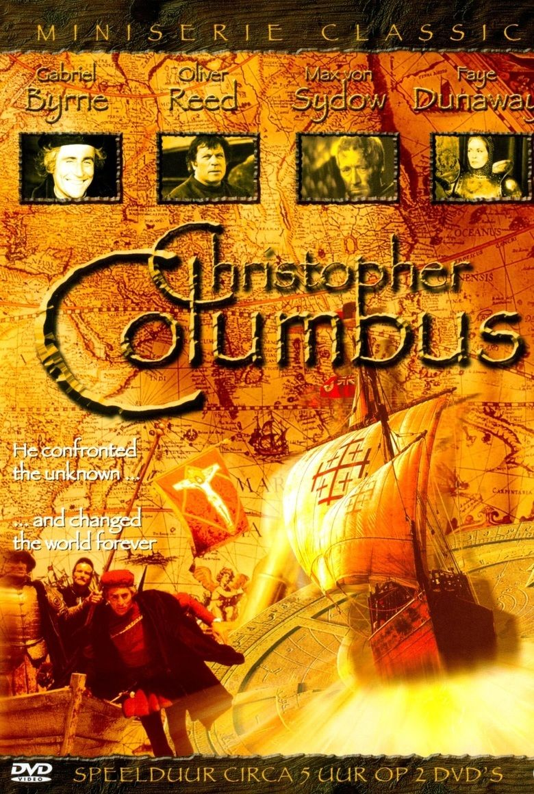 an introduction to the life and history of the great navigator christopher colombus