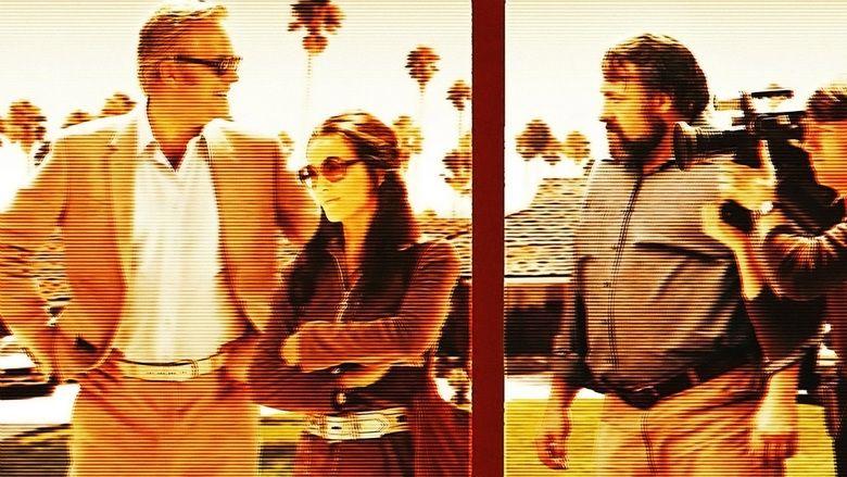 Cinema Verite (2011 film) movie scenes