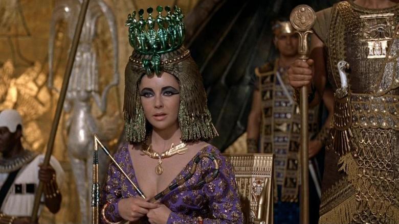 Film cleopatra Search
