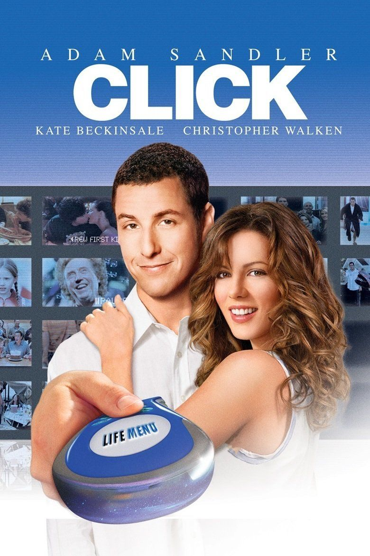 Klick Film