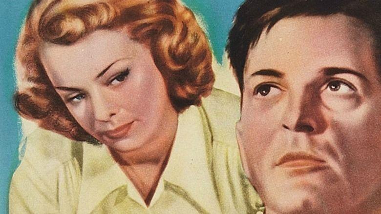 Close Up (1948 film) movie scenes