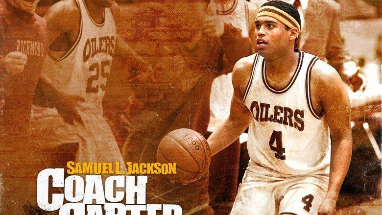 coach carter ethics Coach carter movie analysis - download as word doc (doc), pdf file (pdf), text file (txt) or read online.